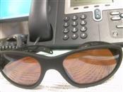 BIKER Sunglasses LIBERTY 61 17-130